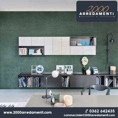 Organization Station, Floating Shelves, Designer, Conference Room, Inspiration, Table, Furniture, Home Decor, Closet Storage