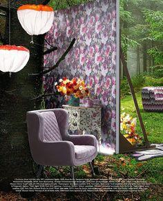 designers-guild-mattiazzo-damzon-wallpaper