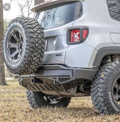 Gotta find this aftermarket bumper for ky Cherokee Old Jeep, Jeep 4x4, Jeep Truck, Accesorios Jeep Renegade, Jay Shoes, Jeep Gear, Military Jeep, Jeep Mods, Wrangler Rubicon