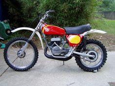 Bultaco Motorcycles, Motorbikes, Vintage Bikes, Vintage Motorcycles, Off Road Dirt Bikes, Motocross Riders, Push Bikes, Cafe Racer Build, Vintage Motocross