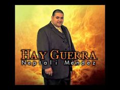Neptali Mendez-Hay Guerra - YouTube