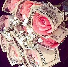YES‼ I Lenda J VL Won the February 2017 Poweball Jackpot‼💚👼000 4 3 13 7 11:11 22👼💚 Universe Please Help Me, Thank You I Am GRATEFUL‼👼💚