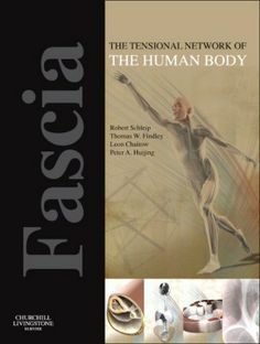 16 best structural manual therapy images on pinterest manual fascia the tensional network of the human body the science and clinical applications in fandeluxe Images