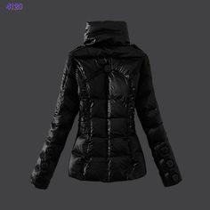 1ac6386c2 22 Best Moncler Women s Jackets