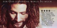 Las 10 Mejores Películas Cristianas