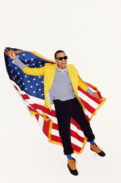 Chris Brown i could watch him dance all day Chris Brown Style, Breezy Chris Brown, Light Skin Men, Dance All Day, Just Beautiful Men, Beautiful People, Indigo Children, Man Crush Everyday, Gq Men