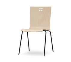 Seating Archives - Leland International