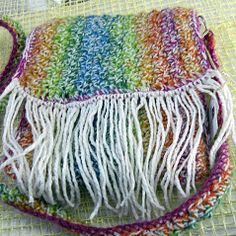 Business Help, Crochet Top, Google, Tops, Women, Fashion, Moda, Fashion Styles, Fashion Illustrations