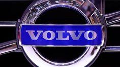 Volvo lançará venda online de carros. http://exame.abril.com.br/marketing/noticias/volvo-lancara-venda-online-de-carros