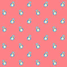 free digital owl scrapbooking paper for kids AND digital owl frame And owl border – Geschenkpapier, digitaler Rahmen für Kinder – Freebies   MeinLilaPark – DIY printables and downloads