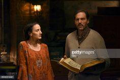Image result for bree turner's blouse grimm episode 612