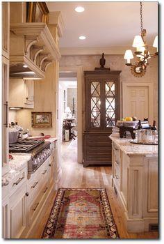 Designed-by-Elizabeth-Anne-Star-Interiors.jpg 672×997 pixels