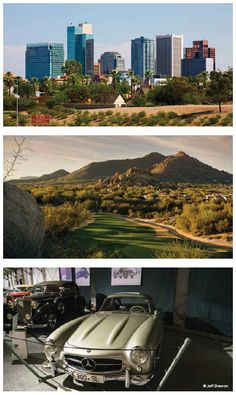 While at Shadow Peak, you can be near it all! Scottsdale offers upscale shopping, dining options, vibrant nightlife, art & theatre options, sporting events, hiking & other outdoor activites, and Phoenix Sky Harbor Int. Airport is just 30 minutes away!  #SupremeAuction #LuxuryAuction #Scottsdale #Phoenix #Arizona #ScottsdaleRealEstate #SonoranDesert #ArizonaRealEstate #Troon #TroonVillage #Auction #Artesano
