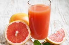 Citrus Bliss Juice