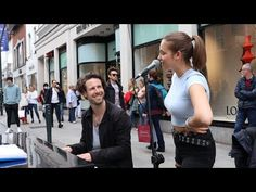 Avril Lavigne - Complicated | Allie Sherlock & David Owens Cover - YouTube Avril Lavigne, Sherlock, Learn Piano Beginner, Keyboard Lessons, Music Clips, Air France, Beautiful Voice, David, Songs