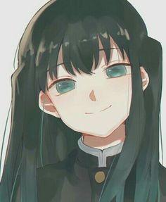 Anime Angel, Anime Demon, Manga Anime, Anime Art, Demon Slayer, Slayer Anime, Hes Mine, Magia Elemental, Dream Anime