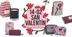 ❤ Sorteo de San Valentín en Isadora ❤