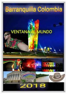 Ventana al.mundo – Concurso Ventana al Mundo – Photo Contest Movies, Movie Posters, Pageants, Carnival, World, Windows, Films, Film Poster, Cinema