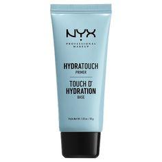 NYX Professional® Ma