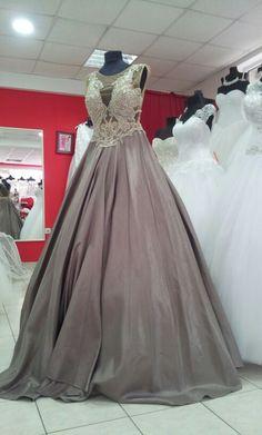 36 Best Svecane Haljine Sanela Dresses Images Dresses Fashion