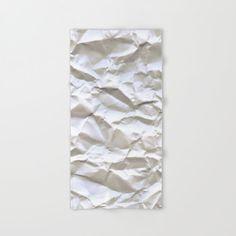 white-trash-bath-towel