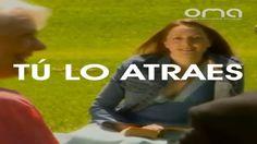 Solo Confía En Ti, Te Mereces Lo Mejor Siempre www.merchegarrido.com/omainformacion
