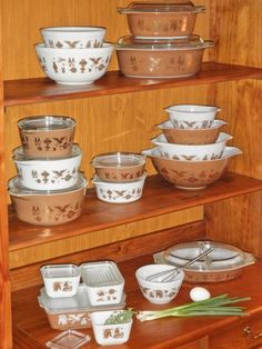 3 Reasons I Love (and Collect) Vintage Pyrex — Pyrex Pleasures