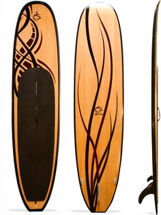 (http://creedsup.com/talon-11-surf-and-flatwater-hybrid-paddleboard-red-veg-graphic/)