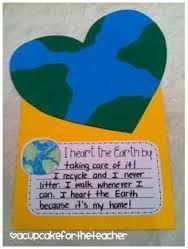 Resultado de imagen de environment kids projects