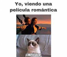 Ideas Memes En Espanol Chistosos De Goku - Photography Tutorial and Ideas Bts Memes, Funny Memes, Hilarious, Spanish Memes, Kpop, I Laughed, Haha, Funny Pictures, Anime