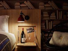 16 generator-hostel-paris-five-stars-interior-design-home-decorating-ideas-vintage-icons-urban-industrial-style-hostel-w-paryzu-designerskie-meble-ciekawe-wnetrza-styl-industrialny-forelements-bl