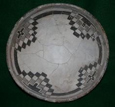 mimbres black personals Find used ancient indian pottery for sale on  mimbres black and white bowl w/ kill hole ancient mimbres black and  of michigan dating back to the.