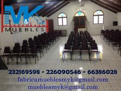 Basketball Court, Ps, Table And Chairs, Mesas, School Furniture, Metal Furniture, Temple