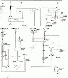 13 Best Trailer Wiring Diagram images | Trailer wiring ...  Dodge Truck Radio Wiring Diagram on emergency exit lighting dual battery wiring diagram, crispaire wall mount unit wiring diagram, class 2 transformer wiring diagram, 2007 jeep grand cherokee trailer light wiring diagram,