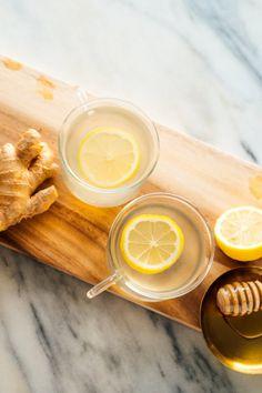 Ginger Uses, Fresh Ginger, Ginger Benefits, Coffee Benefits, Fresh Turmeric, Turmeric Tea, Ginger Cinnamon Tea, Cinnamon Recipe, Best Nutrition Food