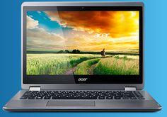Acer Aspire    R5-471T drivers ,Acer Aspire    R5-471T drivers  download