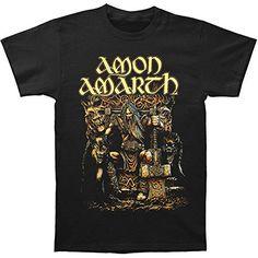Licensed Music T-shirt Brand New Never Been Worn Merchandise 100% Cotton Short Sleeve T-Shirt