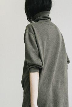 「knit」おしゃれまとめの人気アイデア|Pinterest |Asami Midorikawa | Pinterest