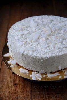 http://pin-upcake.blogspot.com/2015/01/musowe-ciasto-kokosowe.html musowe ciasto kokosowe