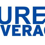 Pure Leverage Reviews Does It Really Work or Big Scam? | Work Less Live More
