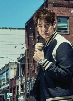 Korean Star, Korean Men, Asian Men, Korean Celebrities, Korean Actors, Korean Dramas, Kang Sora, Kentaro Sakaguchi, Romantic Doctor