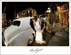 The Italian Club of Tampa, Wedding, Bride and Groom Limelight Photography www.stepintothelimelight.com