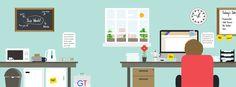 Gt_flat_office_scene