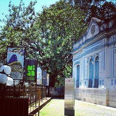 Museu Internacional de Arte Naïf   25 lugares incríveis no Rio de Janeiro para ir além das praias
