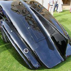 1925 Rolls Royce Phantom I Jonckheere Aerodynamic Coupe Rolls Royce Phantom, Maserati, Ferrari F40, Lamborghini Gallardo, Bugatti, Rolls Royce Cars, Round Door, Best Classic Cars, Vintage Race Car