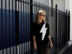 Field Guide, Hollywood Glamour, I Love Fashion, Pop Art, Fox, Fall Winter, Street Style, Chic, My Style