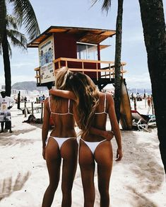 ☼☽ pinterest | champanamami beach travel sun adventures summer traveling friends