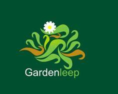 nature-logos-28.jpg (300×240)