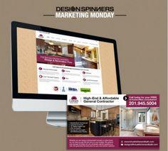 Web Design Company In Los Angeles | CUSTOM WEBSITE DESIGN