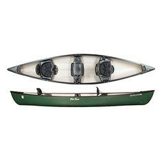 Old Town Canoes & Kayaks Saranac 146 Recreational Family ... https://www.amazon.com/dp/B00S2I8NME/ref=cm_sw_r_pi_dp_x_4NWmybP2NWN40